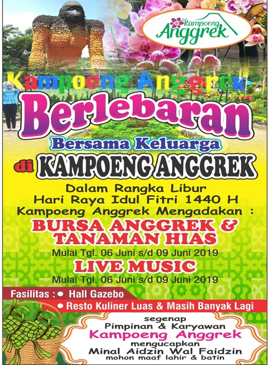 flyer lebaran revisi
